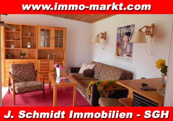 Wochenendgrundst 252 Ck In 06542 Allstedt