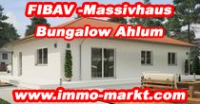 FIBAV Bungalow Ahlum Start