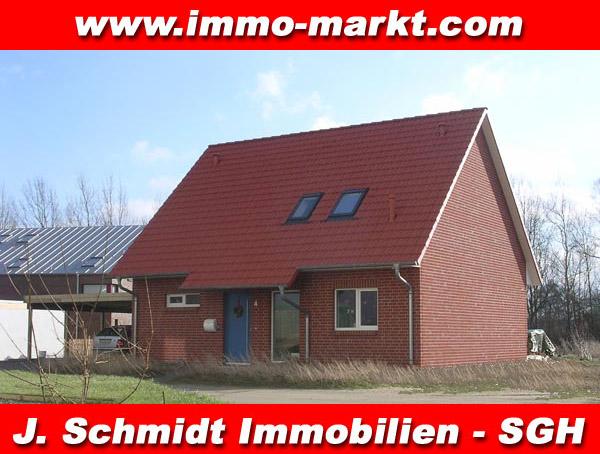 FIBAV Stadthaus Charme - Wfl.: ca. 112 m²